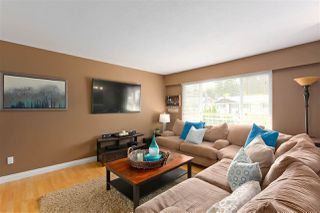 "Photo 4: 3824 KILLARNEY Street in Port Coquitlam: Lincoln Park PQ House for sale in ""LINCOLN PARK"" : MLS®# R2387777"