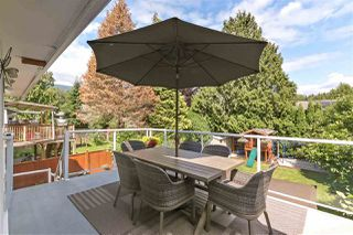 "Photo 10: 3824 KILLARNEY Street in Port Coquitlam: Lincoln Park PQ House for sale in ""LINCOLN PARK"" : MLS®# R2387777"
