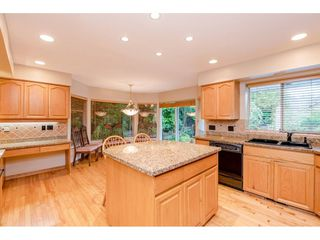 Photo 11: 13127 22A Avenue in Surrey: Elgin Chantrell House for sale (South Surrey White Rock)  : MLS®# R2390094