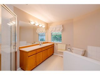 Photo 17: 13127 22A Avenue in Surrey: Elgin Chantrell House for sale (South Surrey White Rock)  : MLS®# R2390094