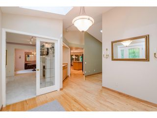 Photo 6: 13127 22A Avenue in Surrey: Elgin Chantrell House for sale (South Surrey White Rock)  : MLS®# R2390094