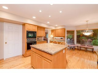 Photo 12: 13127 22A Avenue in Surrey: Elgin Chantrell House for sale (South Surrey White Rock)  : MLS®# R2390094
