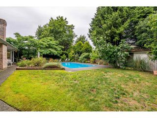 Photo 19: 13127 22A Avenue in Surrey: Elgin Chantrell House for sale (South Surrey White Rock)  : MLS®# R2390094