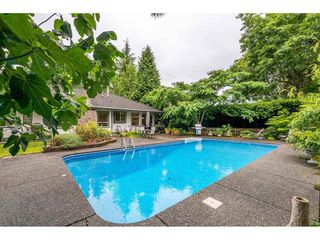 Photo 2: 13127 22A Avenue in Surrey: Elgin Chantrell House for sale (South Surrey White Rock)  : MLS®# R2390094