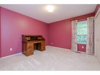 Photo 16: 13127 22A Avenue in Surrey: Elgin Chantrell House for sale (South Surrey White Rock)  : MLS®# R2390094