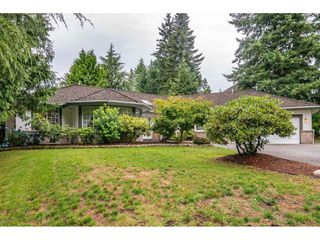 Photo 3: 13127 22A Avenue in Surrey: Elgin Chantrell House for sale (South Surrey White Rock)  : MLS®# R2390094