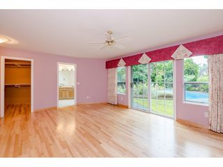 Photo 14: 13127 22A Avenue in Surrey: Elgin Chantrell House for sale (South Surrey White Rock)  : MLS®# R2390094