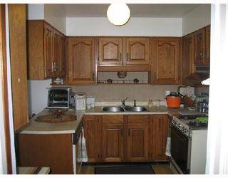 Photo 4:  in Cedar Cottage: Home for sale : MLS®# V754322