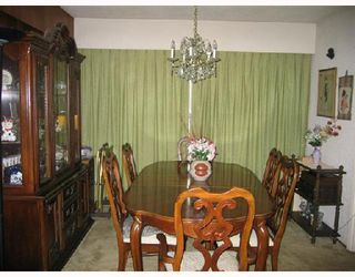 Photo 3:  in Cedar Cottage: Home for sale : MLS®# V754322