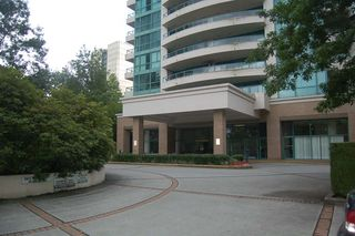 "Photo 14: 1504 5899 WILSON Avenue in Burnaby: Central Park BS Condo for sale in ""PARAMOUNT II"" (Burnaby South)  : MLS®# R2392203"