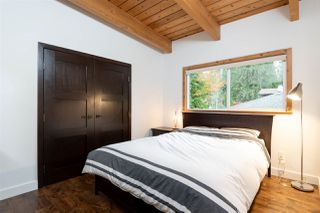 Photo 13: 1325 DEMPSEY Road in North Vancouver: Lynn Valley House for sale : MLS®# R2395959