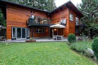 Photo 16: 1325 DEMPSEY Road in North Vancouver: Lynn Valley House for sale : MLS®# R2395959