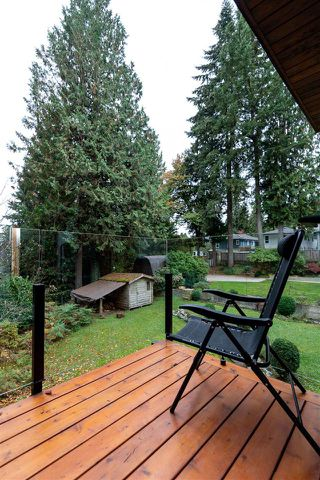 Photo 8: 1325 DEMPSEY Road in North Vancouver: Lynn Valley House for sale : MLS®# R2395959