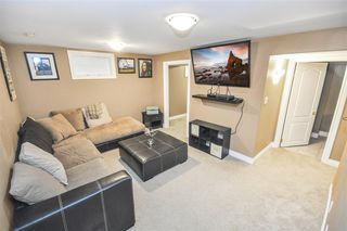 Photo 16: 10921 75 Street in Edmonton: Zone 09 House for sale : MLS®# E4172822