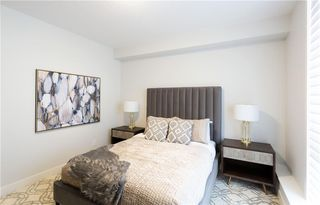 Photo 39: 310 15 Cougar Ridge Landing SW in Calgary: Cougar Ridge Apartment for sale : MLS®# C4267120