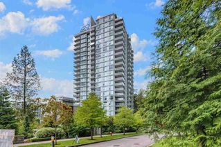 Main Photo: 208 3355 BINNING Road in Vancouver: University VW Condo for sale (Vancouver West)  : MLS®# R2414652