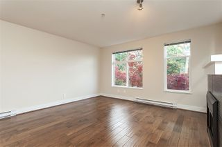 """Photo 9: 9 15833 26 Avenue in Surrey: Grandview Surrey Townhouse for sale in """"Brownstones"""" (South Surrey White Rock)  : MLS®# R2418579"""