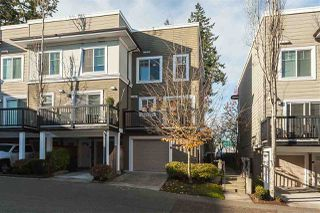 """Photo 19: 9 15833 26 Avenue in Surrey: Grandview Surrey Townhouse for sale in """"Brownstones"""" (South Surrey White Rock)  : MLS®# R2418579"""