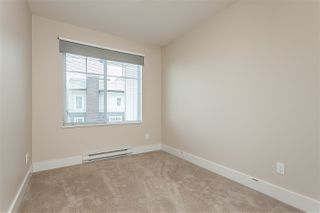 """Photo 13: 9 15833 26 Avenue in Surrey: Grandview Surrey Townhouse for sale in """"Brownstones"""" (South Surrey White Rock)  : MLS®# R2418579"""