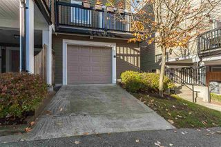 """Photo 20: 9 15833 26 Avenue in Surrey: Grandview Surrey Townhouse for sale in """"Brownstones"""" (South Surrey White Rock)  : MLS®# R2418579"""
