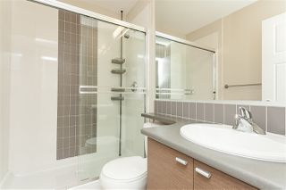 """Photo 15: 9 15833 26 Avenue in Surrey: Grandview Surrey Townhouse for sale in """"Brownstones"""" (South Surrey White Rock)  : MLS®# R2418579"""
