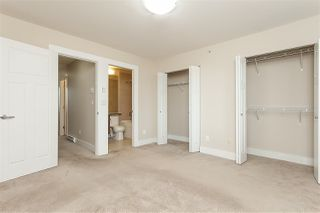 """Photo 11: 9 15833 26 Avenue in Surrey: Grandview Surrey Townhouse for sale in """"Brownstones"""" (South Surrey White Rock)  : MLS®# R2418579"""