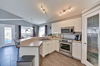 Photo 4: 635 King Street: Spruce Grove House for sale : MLS®# E4179641
