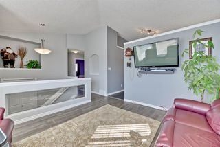 Photo 3: 635 King Street: Spruce Grove House for sale : MLS®# E4179641