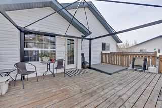 Photo 18: 635 King Street: Spruce Grove House for sale : MLS®# E4179641