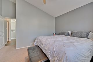 Photo 12: 635 King Street: Spruce Grove House for sale : MLS®# E4179641