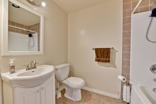 Photo 15: 635 King Street: Spruce Grove House for sale : MLS®# E4179641