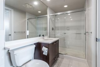 "Photo 13: 2703 2979 GLEN Drive in Coquitlam: North Coquitlam Condo for sale in ""Altamonte"" : MLS®# R2420193"
