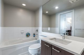 "Photo 12: 2703 2979 GLEN Drive in Coquitlam: North Coquitlam Condo for sale in ""Altamonte"" : MLS®# R2420193"