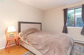 Photo 14: 105 1655 Begbie Street in VICTORIA: Vi Fernwood Condo Apartment for sale (Victoria)  : MLS®# 419079