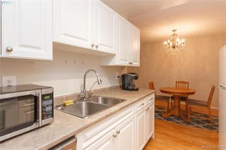 Photo 9: 105 1655 Begbie Street in VICTORIA: Vi Fernwood Condo Apartment for sale (Victoria)  : MLS®# 419079
