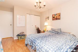 Photo 12: 105 1655 Begbie Street in VICTORIA: Vi Fernwood Condo Apartment for sale (Victoria)  : MLS®# 419079