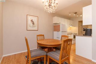 Photo 7: 105 1655 Begbie Street in VICTORIA: Vi Fernwood Condo Apartment for sale (Victoria)  : MLS®# 419079