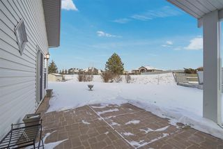Photo 28: 26 52304 RGE RD 233: Rural Strathcona County House for sale : MLS®# E4180898