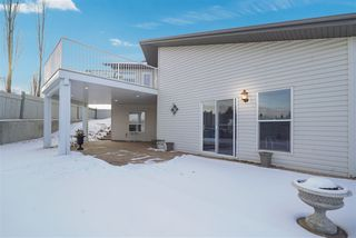 Photo 30: 26 52304 RGE RD 233: Rural Strathcona County House for sale : MLS®# E4180898