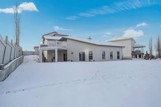 Photo 29: 26 52304 RGE RD 233: Rural Strathcona County House for sale : MLS®# E4180898