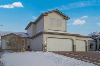 Photo 3: 26 52304 RGE RD 233: Rural Strathcona County House for sale : MLS®# E4180898
