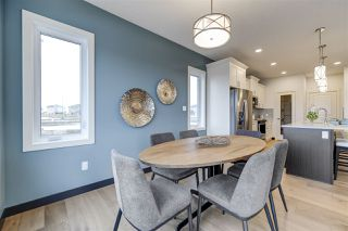 Photo 18: 6 DARBY Crescent: Spruce Grove House for sale : MLS®# E4185894