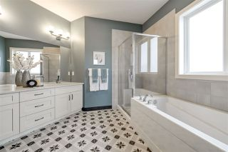 Photo 36: 6 DARBY Crescent: Spruce Grove House for sale : MLS®# E4185894
