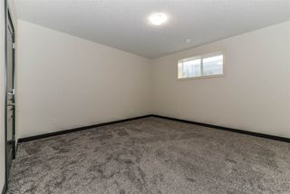 Photo 47: 6 DARBY Crescent: Spruce Grove House for sale : MLS®# E4185894