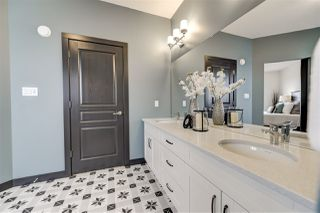 Photo 37: 6 DARBY Crescent: Spruce Grove House for sale : MLS®# E4185894