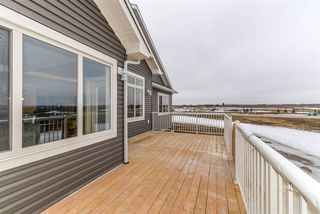 Photo 50: 6 DARBY Crescent: Spruce Grove House for sale : MLS®# E4185894