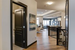 Photo 2: 6 DARBY Crescent: Spruce Grove House for sale : MLS®# E4185894