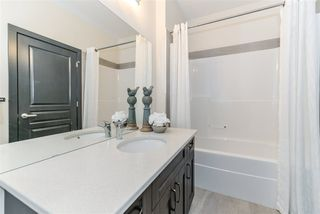 Photo 7: 6 DARBY Crescent: Spruce Grove House for sale : MLS®# E4185894