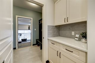 Photo 28: 6 DARBY Crescent: Spruce Grove House for sale : MLS®# E4185894