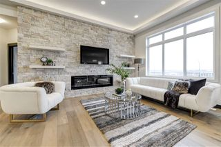 Photo 15: 6 DARBY Crescent: Spruce Grove House for sale : MLS®# E4185894